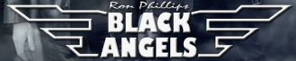 "Bild ""Links:blackangels.jpg"""