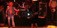 "Bild ""AC/DC Rock´n´Roll Train"""